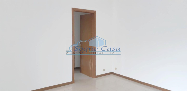 Appartamento in vendita, rif. M 52