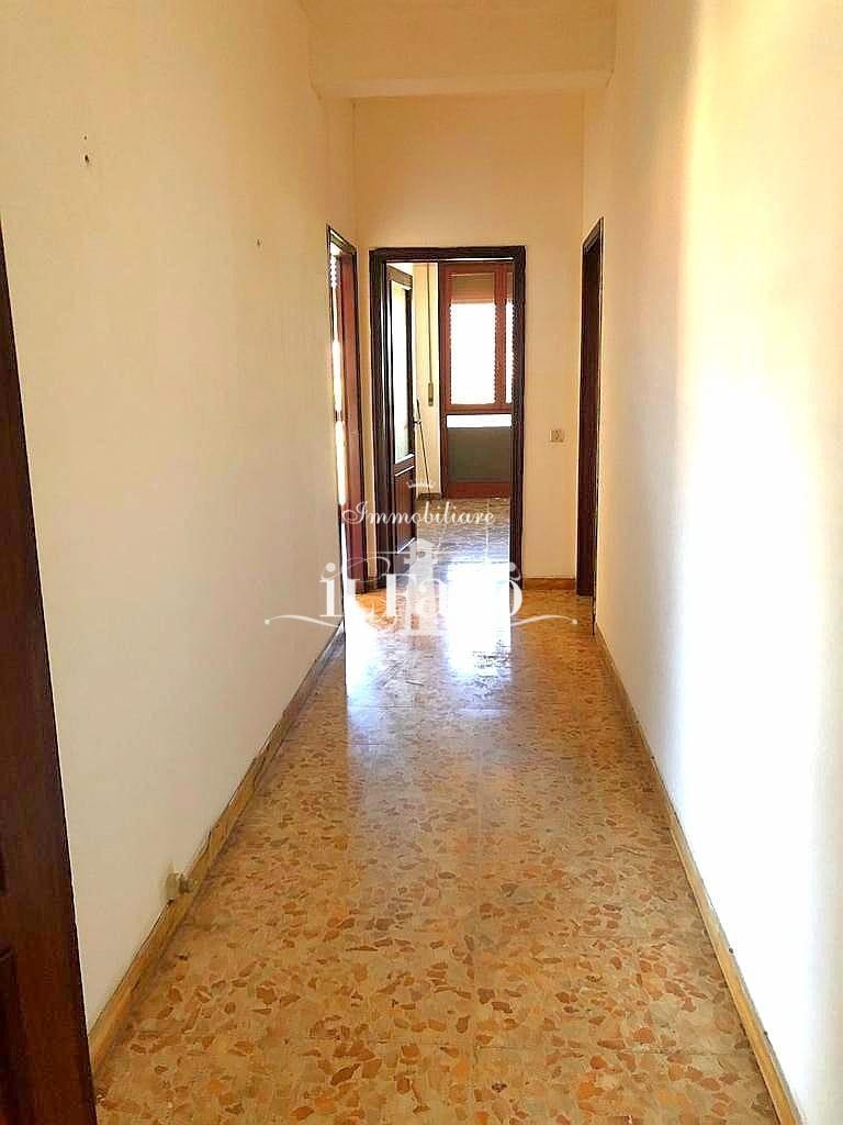 Appartamento in vendita, rif. P5049
