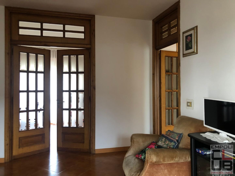 Appartamento in vendita, rif. F/0374