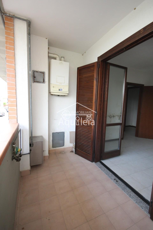 Appartamento in vendita, rif. AQ 1849