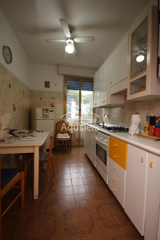Appartamento in vendita, rif. AQ 1856