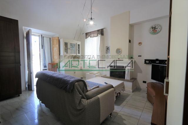 Appartamento in vendita, rif. AC6858