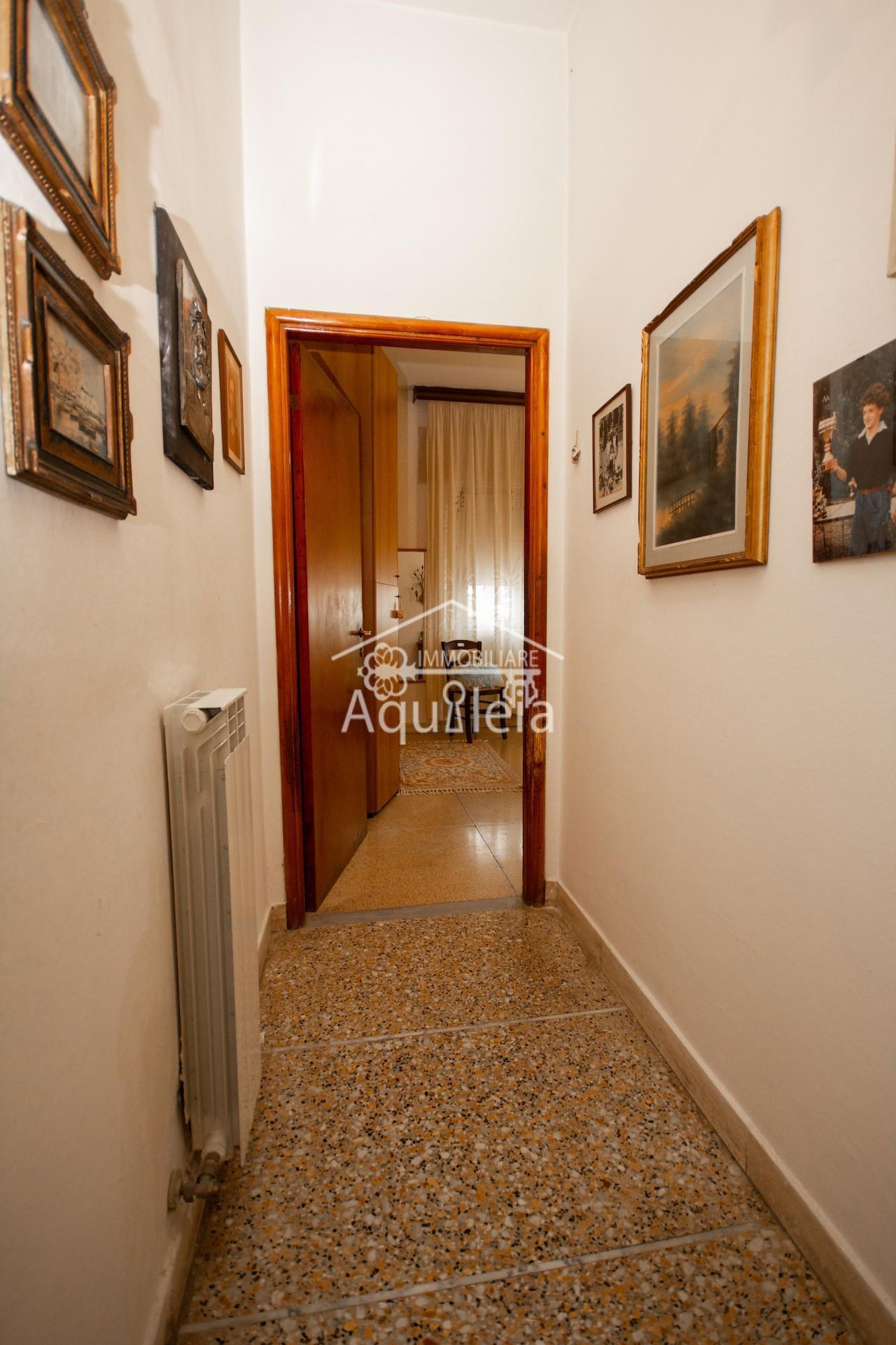 Appartamento in vendita, rif. AQ 1858