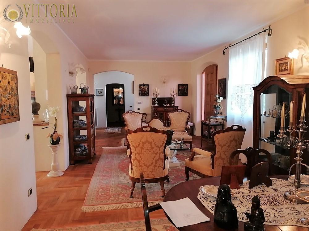 Villa singola in vendita a Grosseto