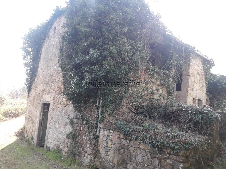 Foto 13/18 per rif. V 842020 podere Lunigiana