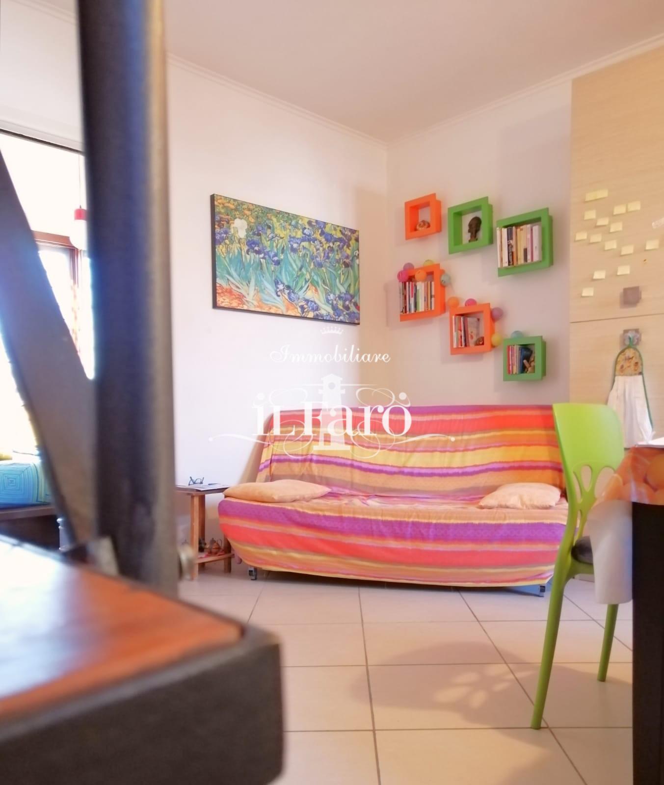 Appartamento in vendita, rif. P2060