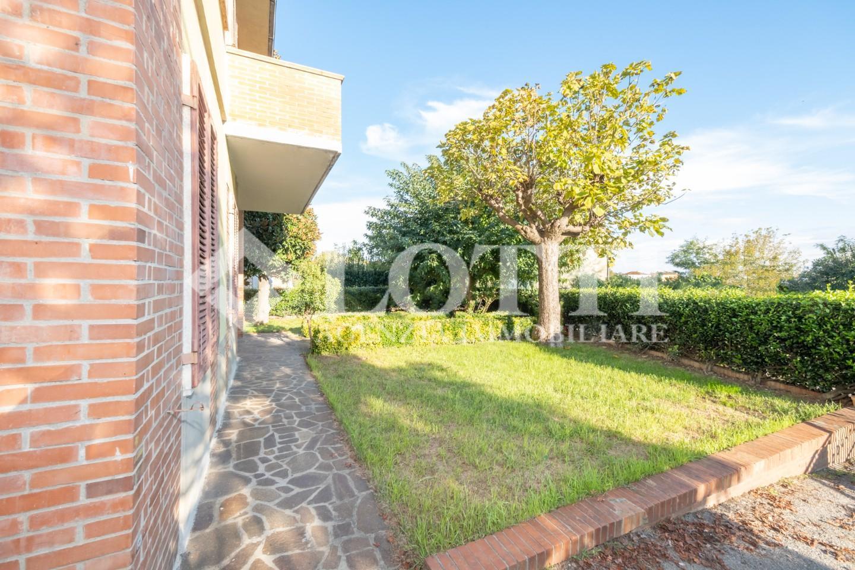 Casa singola in vendita, rif. 107C
