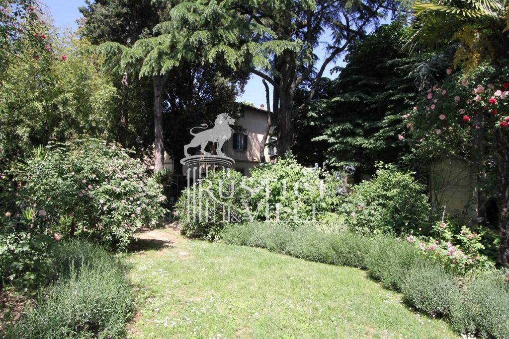 Azienda agricola in vendita a Pisa (26/76)