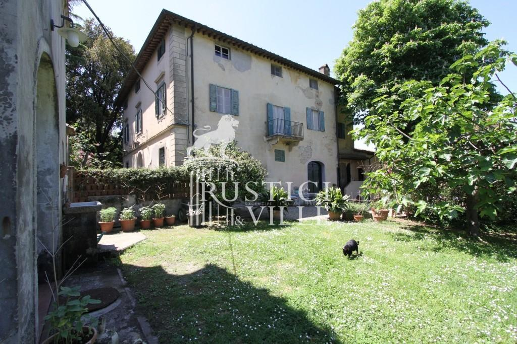 Azienda agricola in vendita a Pisa (65/76)