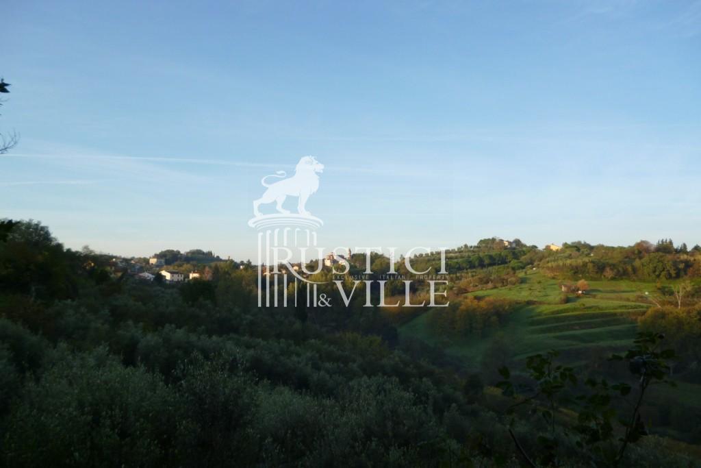 Azienda agricola in vendita a Pisa (31/76)
