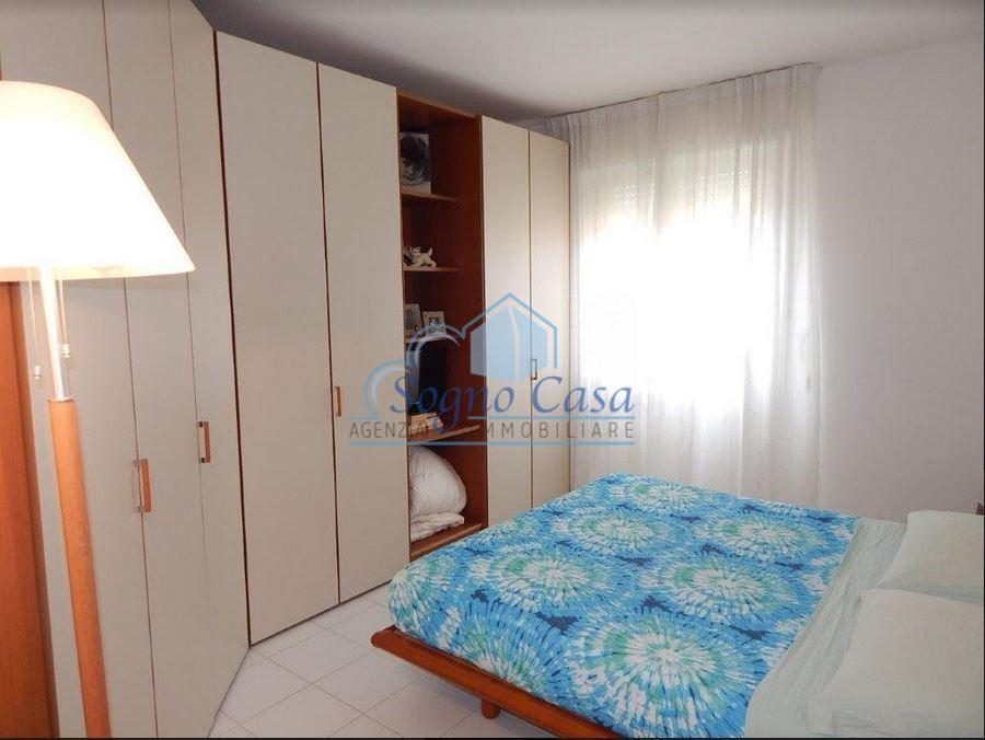 Appartamento in vendita, rif. 106965