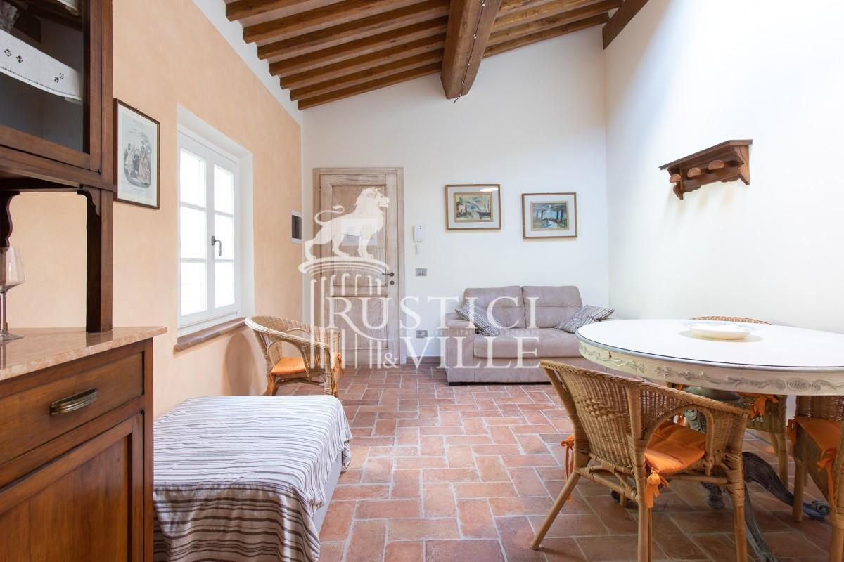 Albergo/Hotel in vendita a Pisa (39/70)
