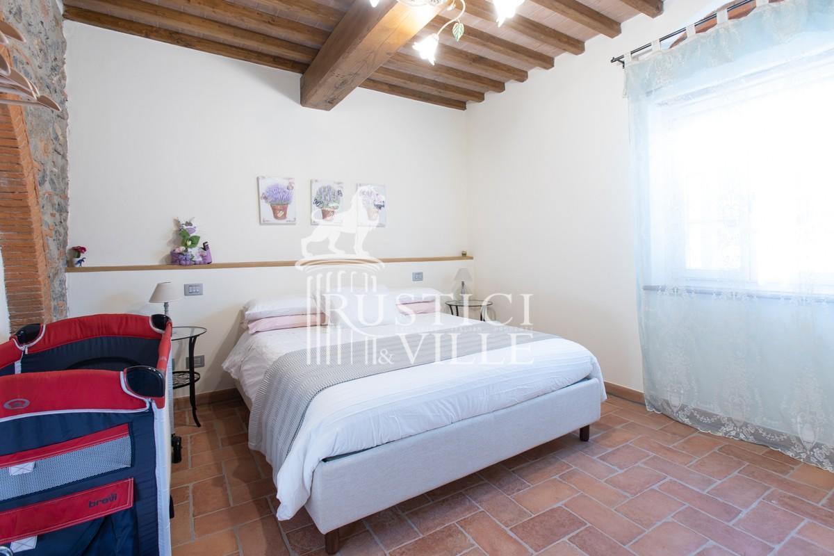 Albergo/Hotel in vendita a Pisa (34/70)