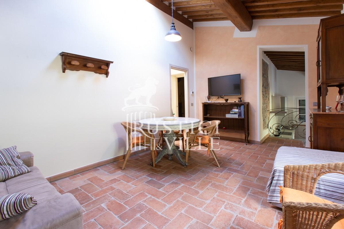 Albergo/Hotel in vendita a Pisa (37/70)