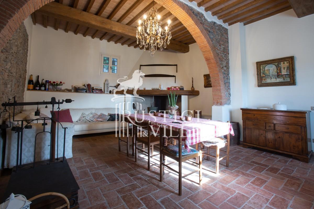 Albergo/Hotel in vendita a Pisa (24/70)