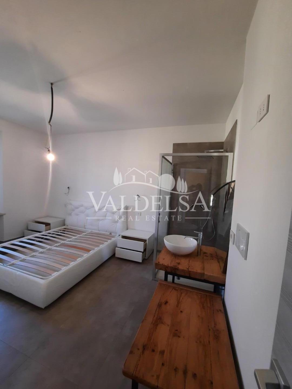 Appartamento in vendita, rif. 135