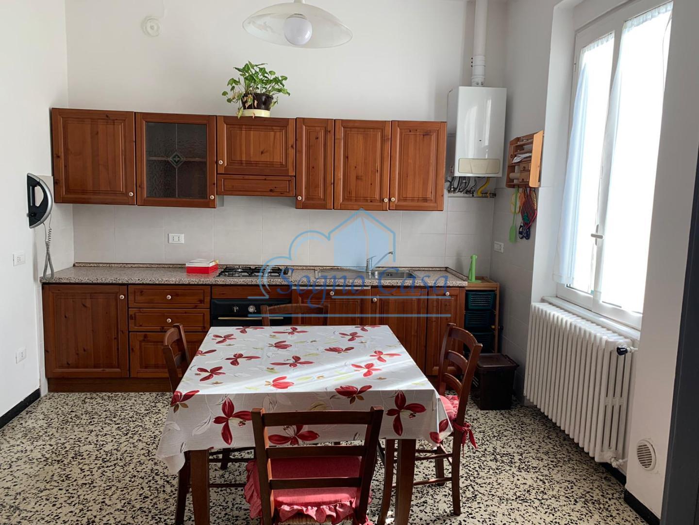 Appartamento in affitto a Sarzana, 4 locali, prezzo € 650   PortaleAgenzieImmobiliari.it