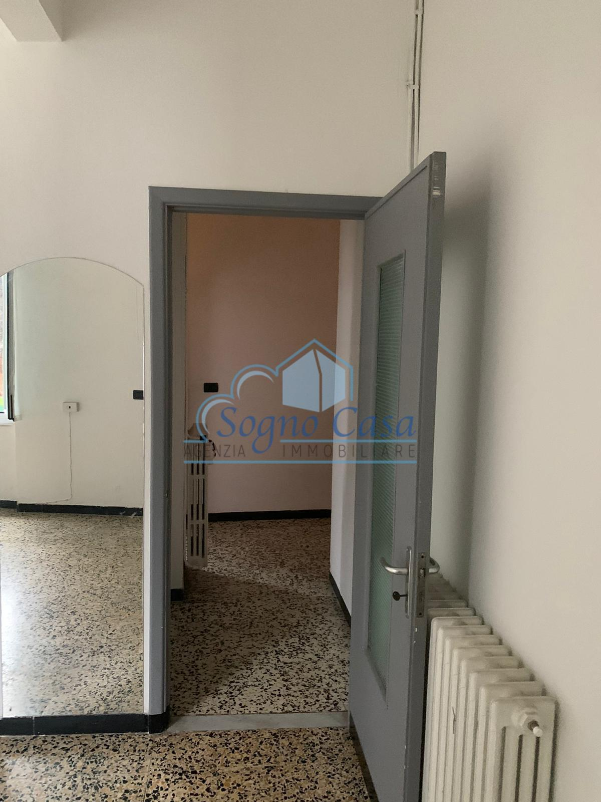 Appartamento in affitto, rif. 106966