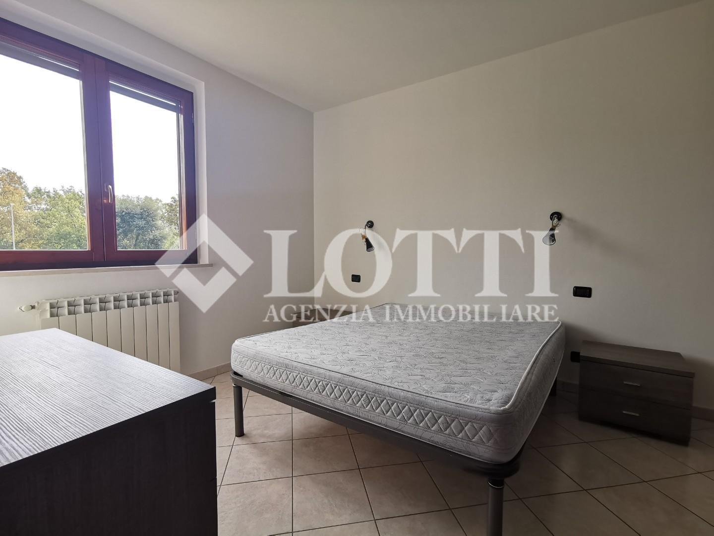 Appartamento in vendita, rif. S1636