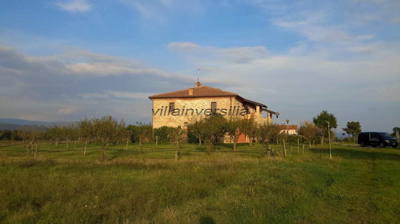Photo 1/9 for ref. V 862020 Lago Trasimeno