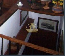 Appartamento in vendita, rif. 433