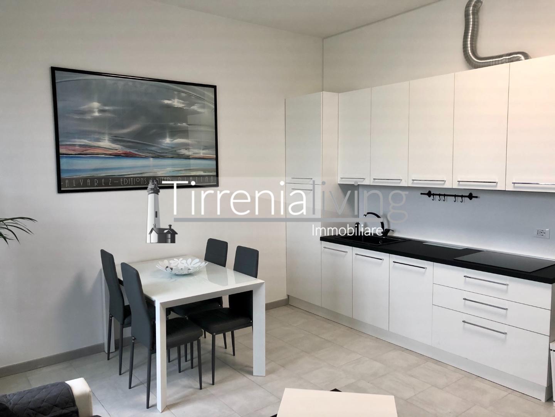 Appartamento in affitto, rif. A-503-A