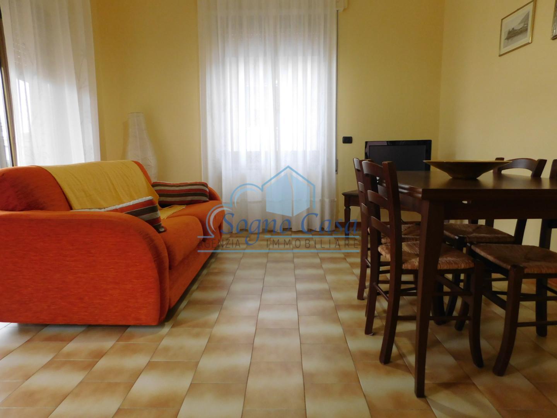 Villetta bifamiliare in vendita, rif. 106967