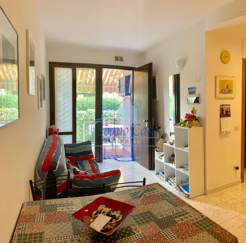 Appartamento in vendita, rif. 106968