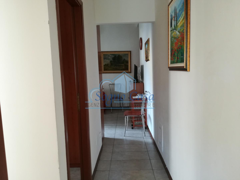 Appartamento in vendita, rif. 106970