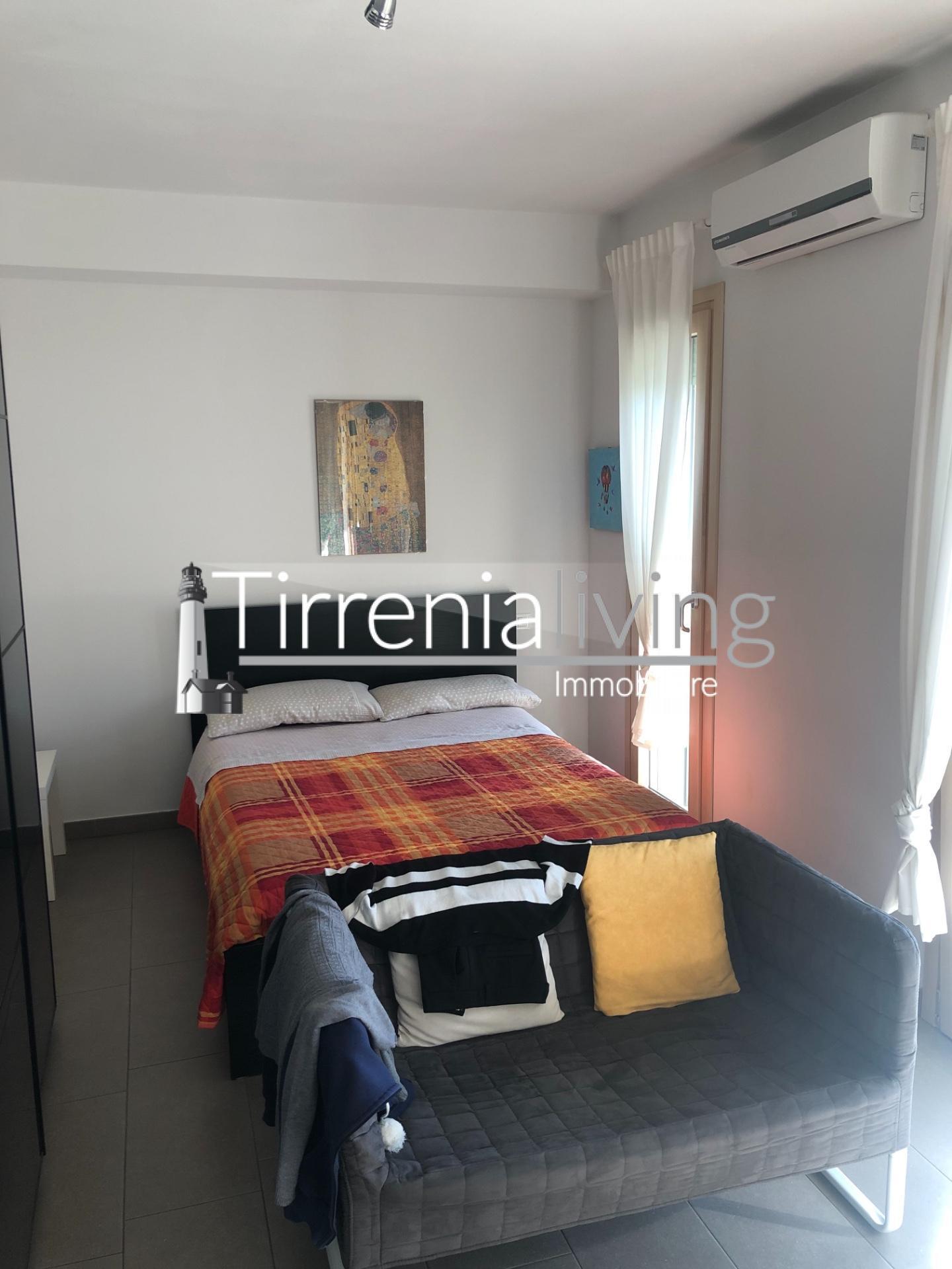 Appartamento in affitto, rif. A-504