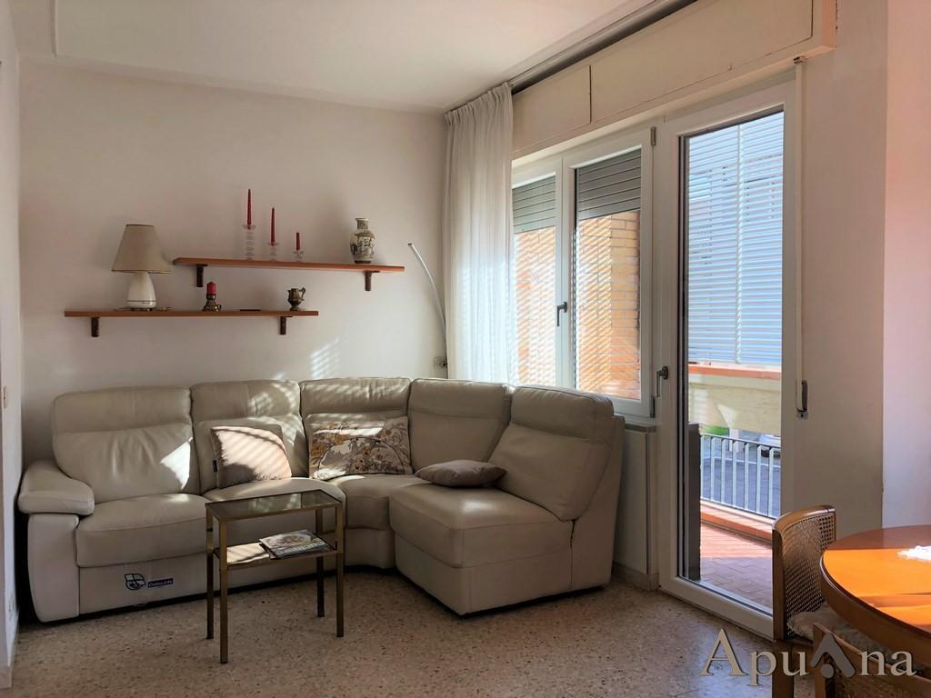 Appartamento in vendita, rif. MLS-256