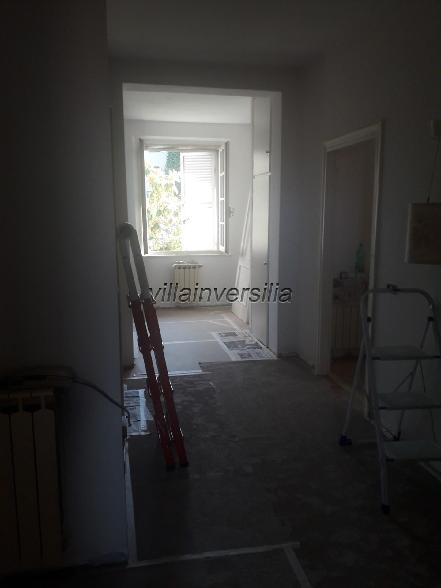 Foto 14/31 per rif. V 882020 villa Montepulciano