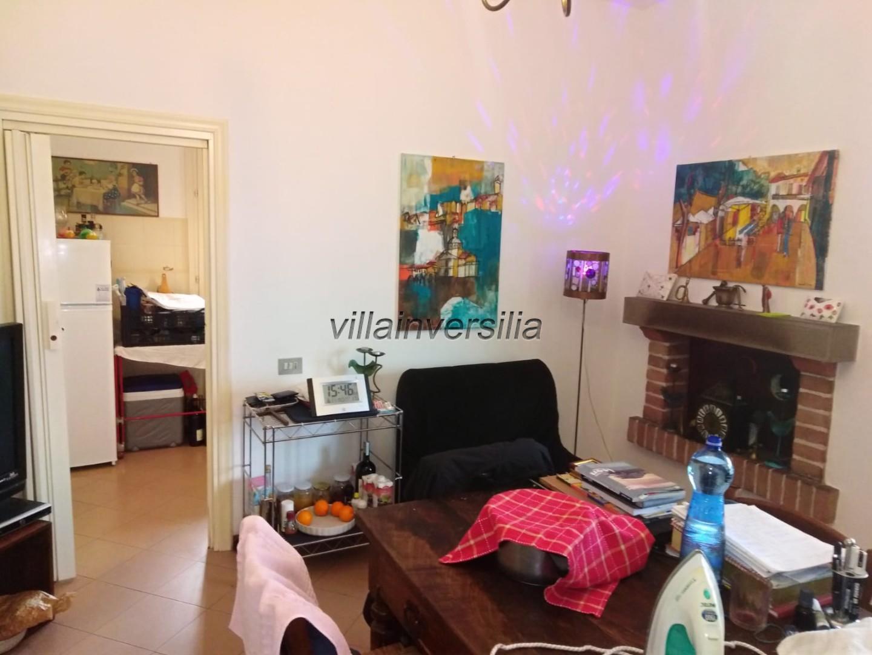 Foto 29/31 per rif. V 882020 villa Montepulciano