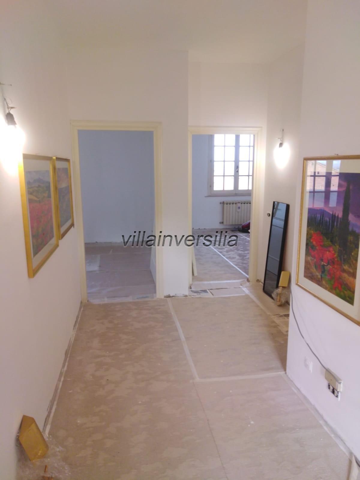 Foto 24/31 per rif. V 882020 villa Montepulciano