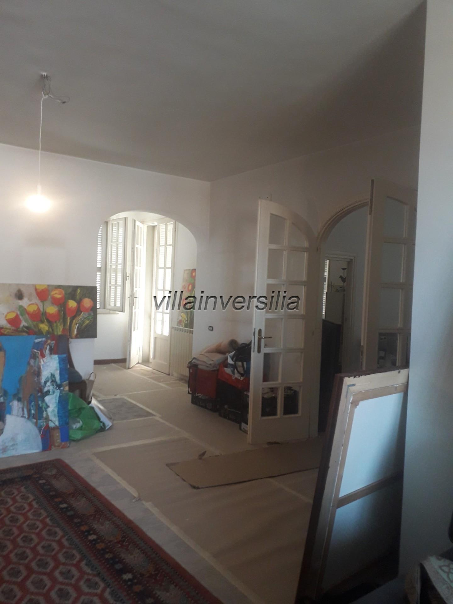 Foto 8/31 per rif. V 882020 villa Montepulciano