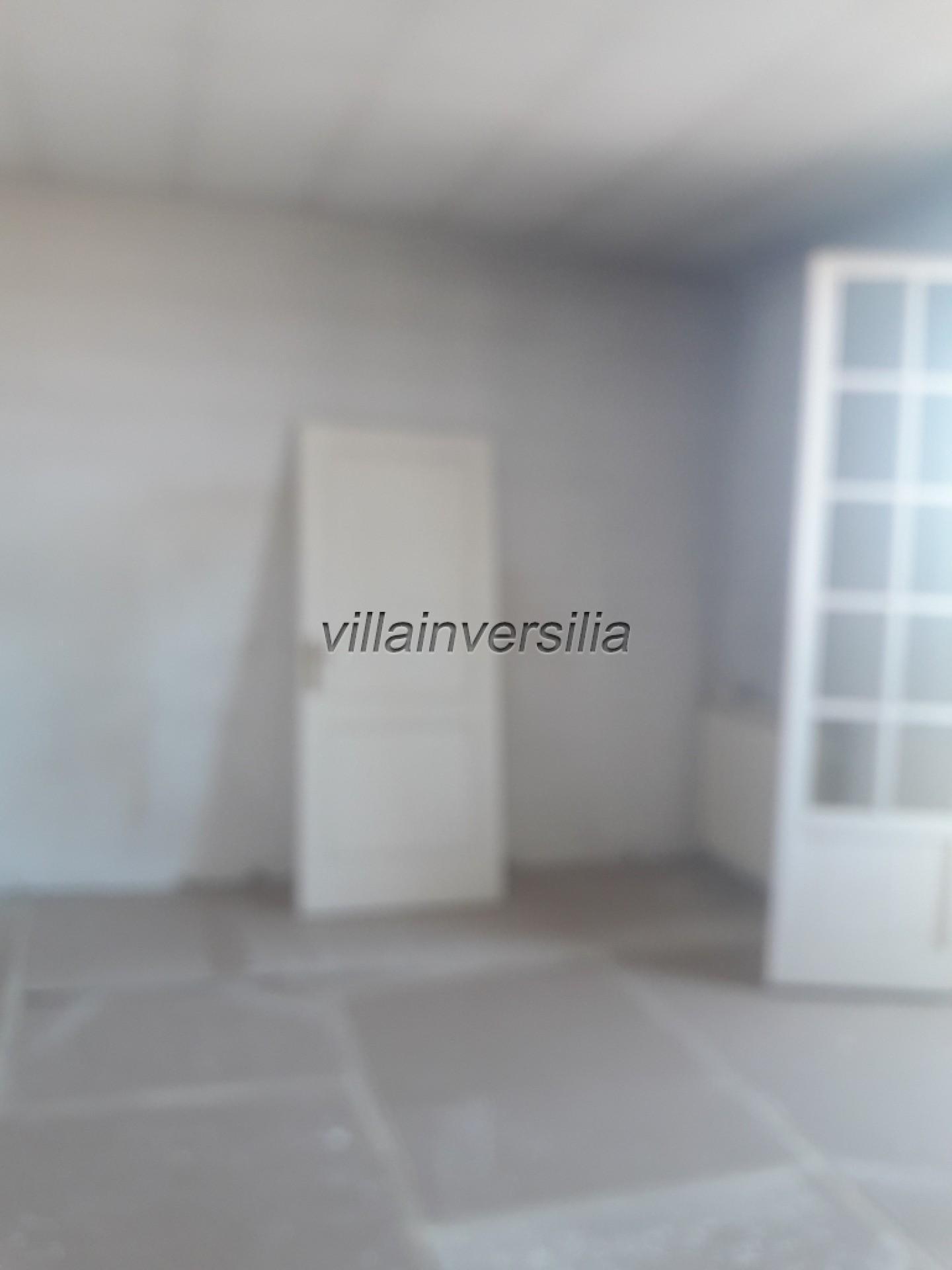 Foto 15/31 per rif. V 882020 villa Montepulciano