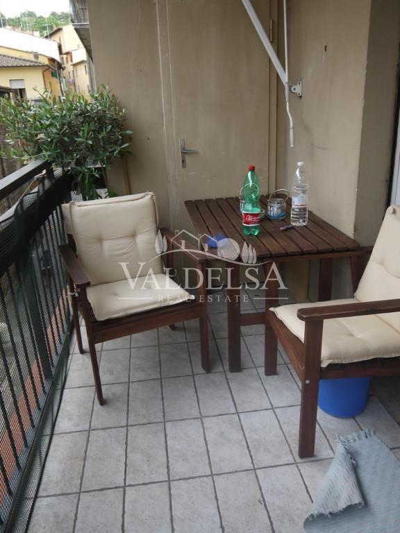 Appartamento in vendita, rif. 141BIS