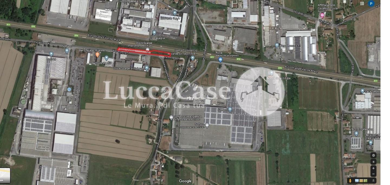 Posto auto in vendita a Porcari (LU)
