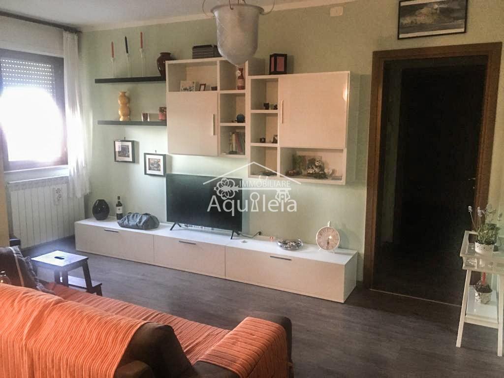 Appartamento in vendita, rif. AQ 1861