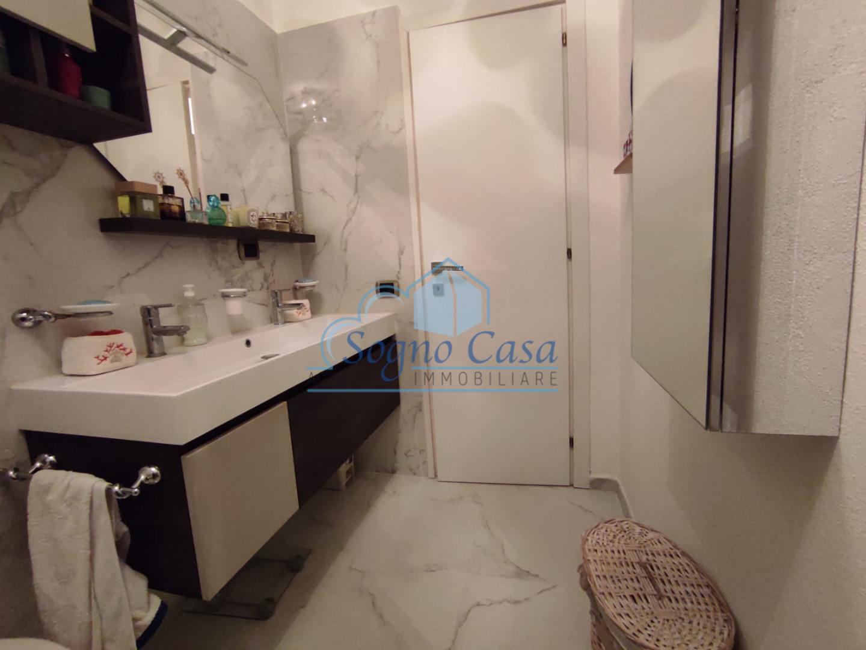 Appartamento in vendita, rif. 106974