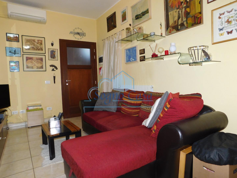Appartamento in affitto a Sant'antonio, Carrara (MS)