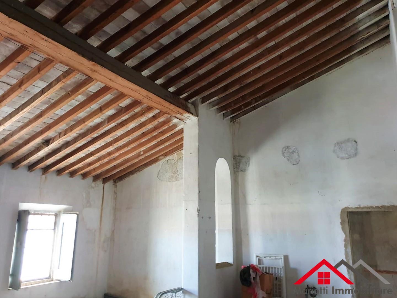 Appartamento in vendita, rif. 6980-D