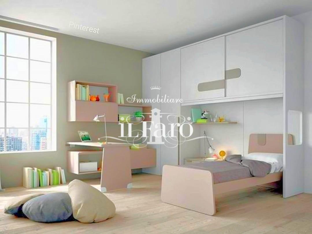 Appartamento in vendita, rif. P4175
