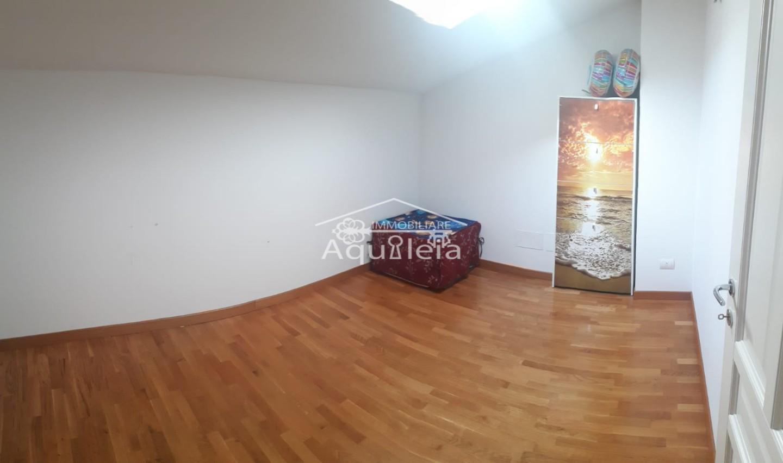 Appartamento in vendita, rif. AQ 1869