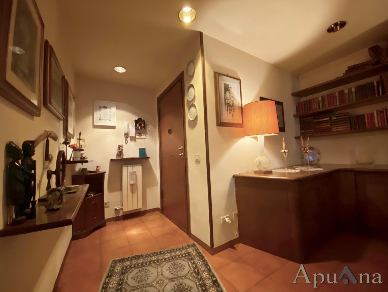 Appartamento in vendita, rif. FGA-227
