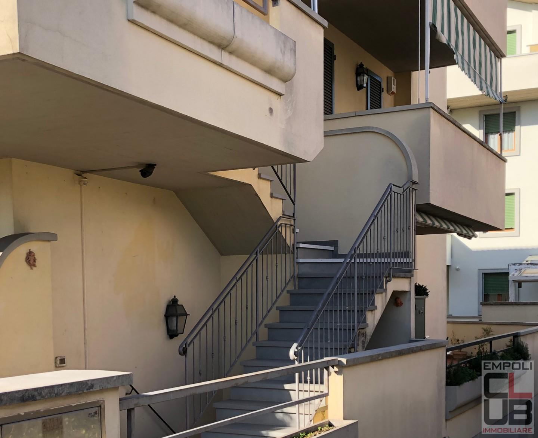 Appartamento in vendita, rif. F/0375