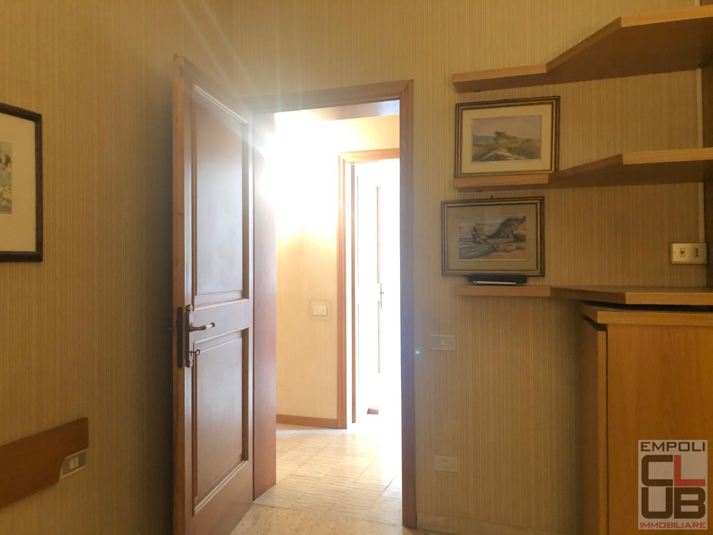 Appartamento in vendita, rif. F/0376