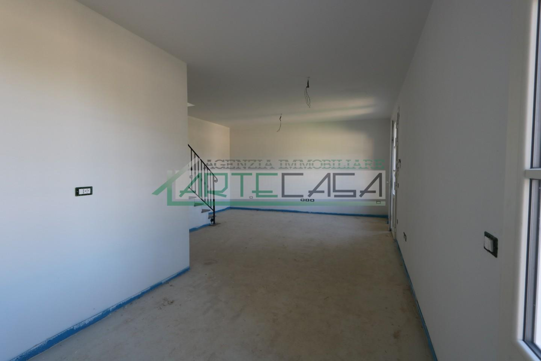 Terratetto in vendita, rif. AC6864