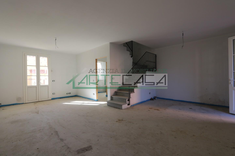 Terratetto in vendita, rif. AC6865