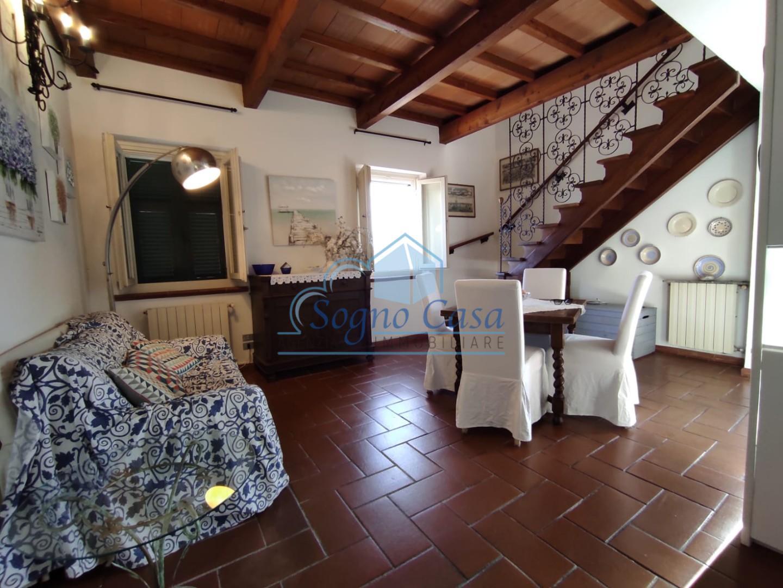 Appartamento in affitto a Bocca Di Magra, Ameglia (SP)